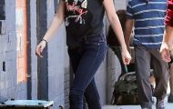 kristin-stewart-fashion-style-and-kristen-stewart-fashion-style-