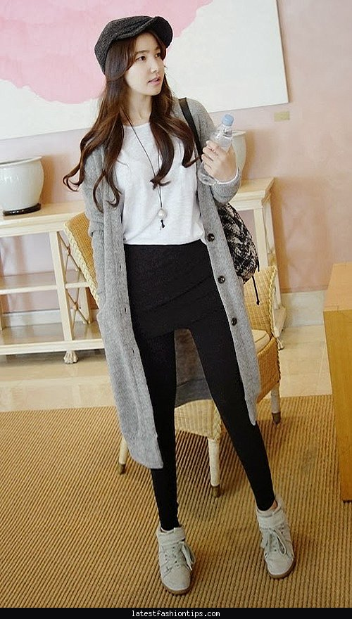 latest korean fashion korean clothing kpop style kstylick
