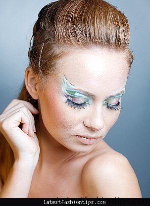 makeup-styles-stage-make-up-ideas