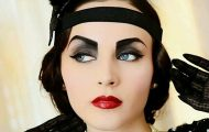 makeup-tips-and-trends-through-the-ages-1920-s-makeup-youqueen