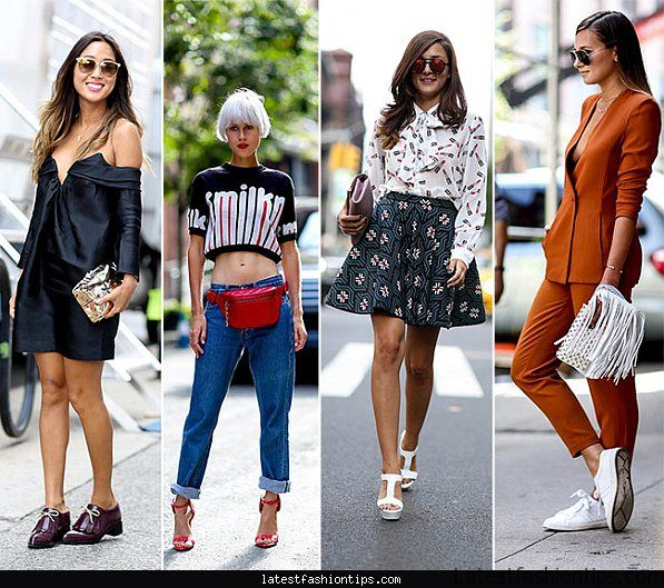 new-york-fashion-week-spring-2015-best-street-style-moments-