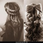 prom-updo-hairstyles-tumblr-google-search-hairstyles-