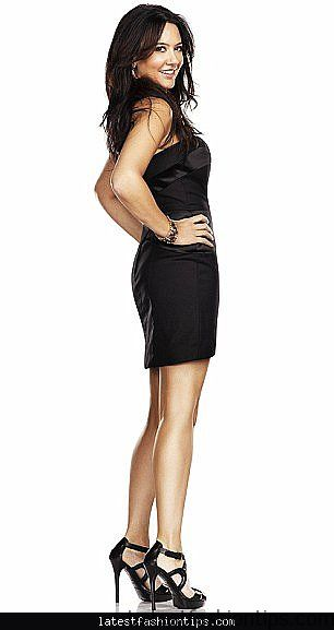 real-housewives-of-melbourne-s-lydia-schiavello-brands-gina-liano-