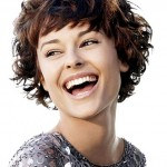 short-curly-haircuts-2014-for-women