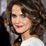 short-curly-haircuts-for-women-the-best-short-hairstyles-for-