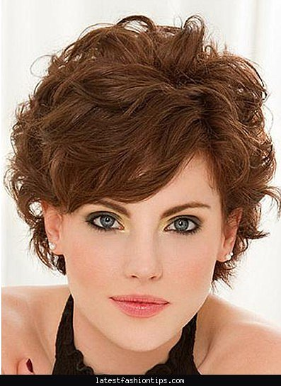 short-curly-hairstyles-2016-pictures-of-short-curly-hairstyles-