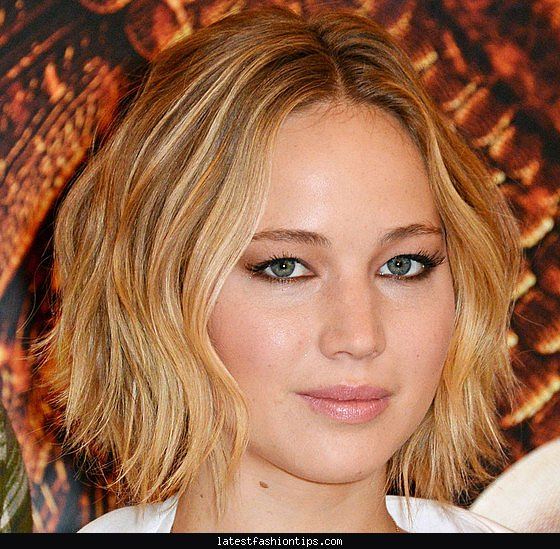 top-celebrity-hairstylists-share-the-most-requested-haircuts-this-