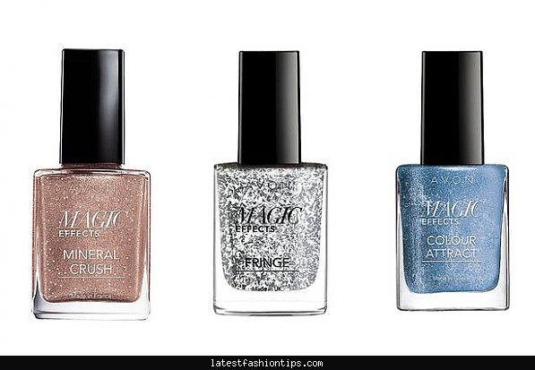 tried-u0026amp-tested-4-of-the-best-new-season-nail-polish-collections-