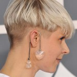 undercut-hairstyle-undercut-and-shaved-hairstyles-for-women