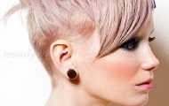 undercut-hairstyles-for-women-undercut-hairstyle-trendy-