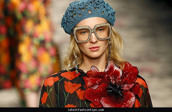 fashion and its trends All the latest breaking news on fashion trends browse the independent's complete collection of articles and commentary on fashion trends.