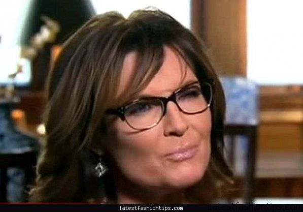 5-worst-right-wing-moments-of-the-week-u2014-sarah-palin-is-speaking-