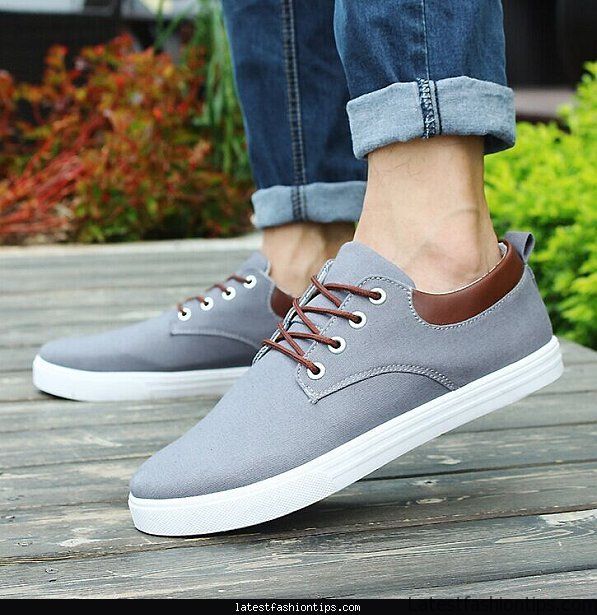 aliexpress-com-buy-best-selling-brand-fashion-men-s-polo-shoes-