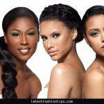 cosmetics-for-all-skin-colours-south-sydney-herald-south-sydney-