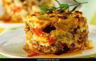 eggplant-moussaka-recipe-with-sheep-s-milk-cheese