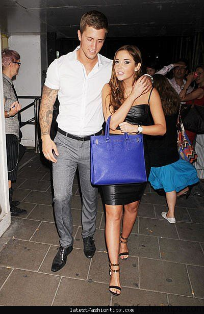 exclusive-dan-osborne-admits-jacqueline-jossa-hasn-t-met-son-