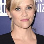 golden-globes-why-reese-witherspoon-hasn-t-written-an-acceptance-