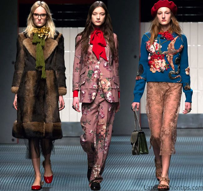 gucci-fall-winter-2015-2016-collection-milan-fashion-week-