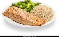 healthy-frozen-meals-by-b-elite-fuel-at-bodybuilding-com-best-