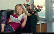 kate-hudson-s-fabletics-is-trying-to-figure-out-why-thousands-of-