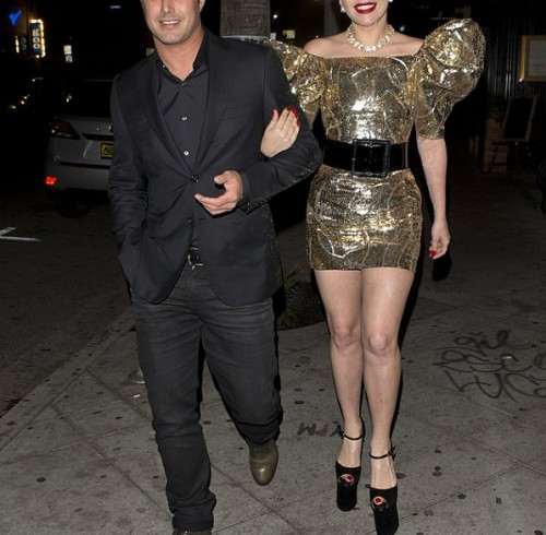 lady-gaga-s-30th-birthday-party-looks-like-a-star-studded-80s-