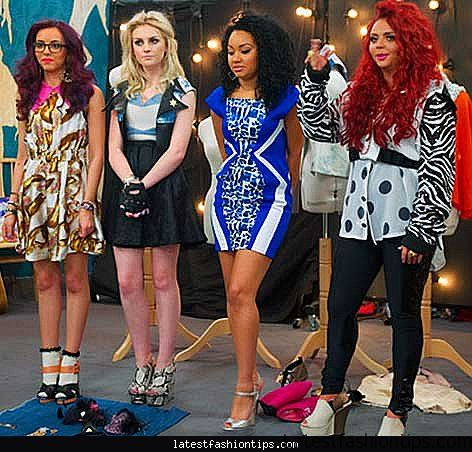little-mix-set-challenge-on-rihanna-s-project-runway-oh-no-they-