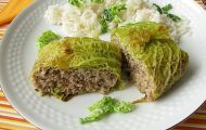 national-federation-of-women-s-institutes-stuffed-cabbage-leaves