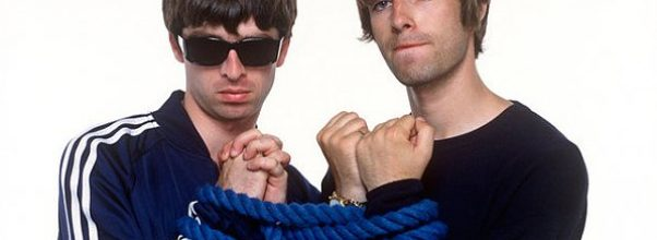 noel-gallagher-says-he-could-never-forgive-brother-liam-over-