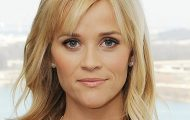 reese-witherspoon-forbes