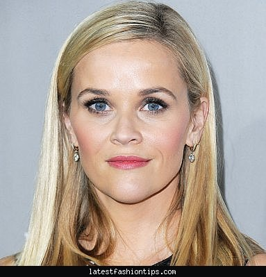 reese-witherspoon-sells-divorce-drama-to-abc-hollywood-reporter