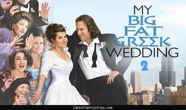 review-my-big-fat-greek-wedding-2-is-exactly-what-you-re-
