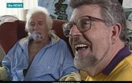 rolf-harris-footage-emerges-of-him-laughing-and-joking-with-jimmy-