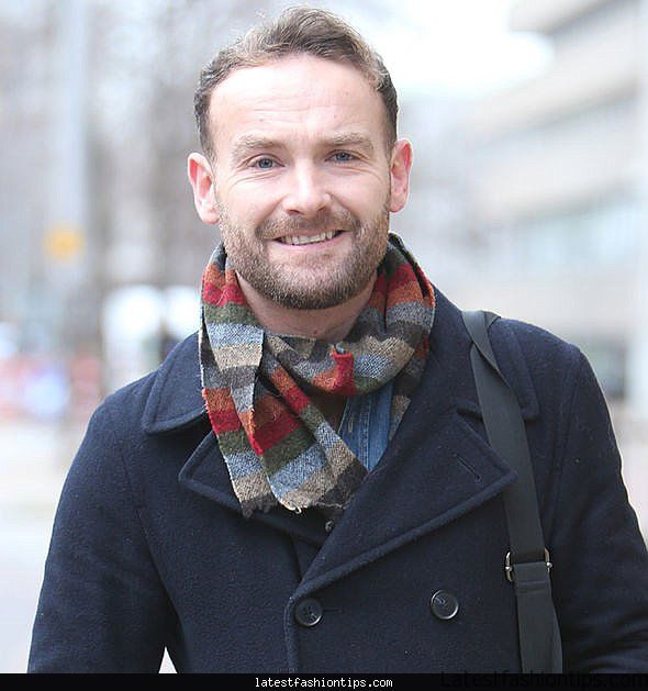 the-voice-uk-s-kevin-simm-on-weird-battle-rounds-tv-u0026amp-radio-