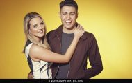 where-are-the-first-dates-couples-now-cosmopolitan-catches-up-