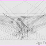 perspective art file staircase perspective jpg wikipedia the free ...