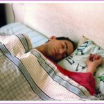 Wake Up, Temecula! You're Not Getting Enough Sleep | Patch