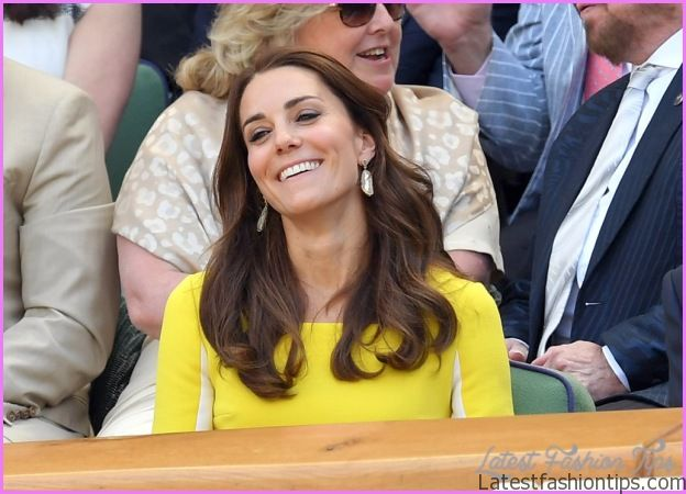 Kate Middleton Photos 2016_13.jpg