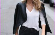 victoria-beckham-high-waisted-faded-black-skinny-jeans-ankle-zip-leather-moto-jacket-best-white-v-neck-tee-stuart-weitzman-over-the-knee-boots-mary-orton-memorandum-sf-style-fashion-blog-2.jpg
