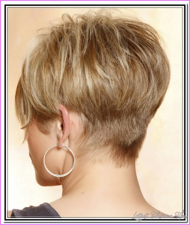 2013-short-haircuts-front-and-back-view.jpg