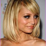 best-haircuts-for-thin-hair-2013-005.jpeg