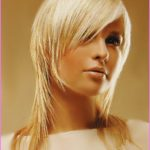 blonde-layered-hairstyle-picture.jpg