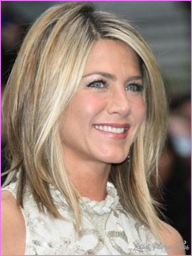 celebrity-medium-length-hairstyles-86-2.jpg
