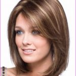 Cute-Shoulder-Length-Haircuts-To-flatter-Your-face-e1445706364499.jpg