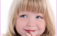 Different haircuts for kids girls_1.jpg