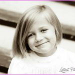 Different haircuts for kids girls_12.jpg