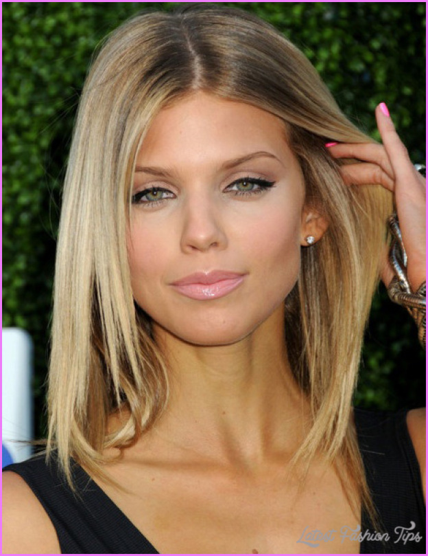 Hairstyles-For-Medium-Thin-Hair.jpg