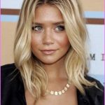 Medium-Length-Hairstyle-for-2014-Messy-Hair-Style-with-Layers.jpg
