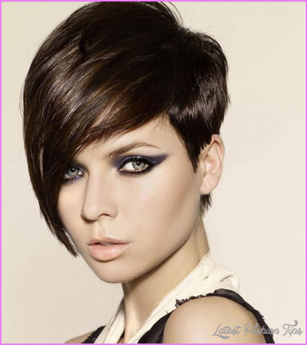 New Hair Cut Style For Woman 100 Best Hairstyles S Women