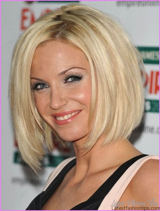 short-celebrity-hairstyles-for-women.jpg