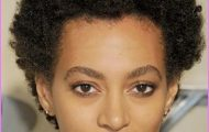 Short hairstyles kinky hair_2.jpg